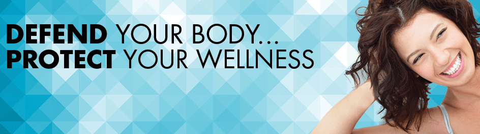 First Fitness Nutrition Health & Wellness